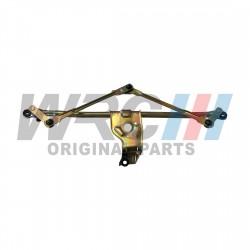 Mechanizm wycieraczek WRC 85423084