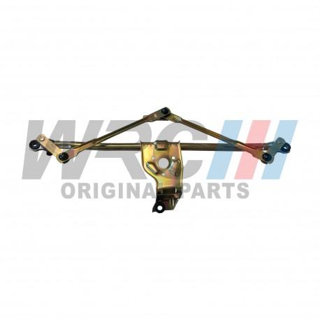 Wiper linkage WRC 6300013
