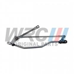 Mechanizm wycieraczek WRC 8K1955023C