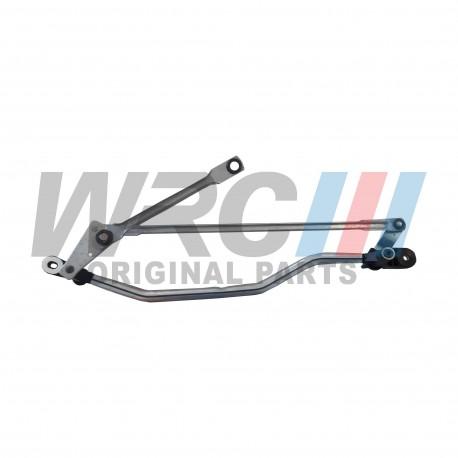 Mechanizm wycieraczek WRC 6300043