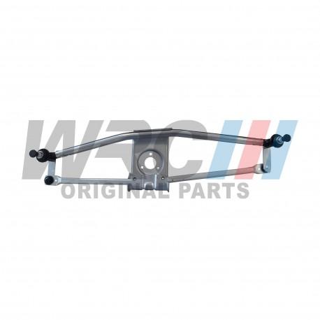 Wiper linkage WRC 6300020