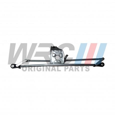 Wiper linkage ties WRC YC1517504BG