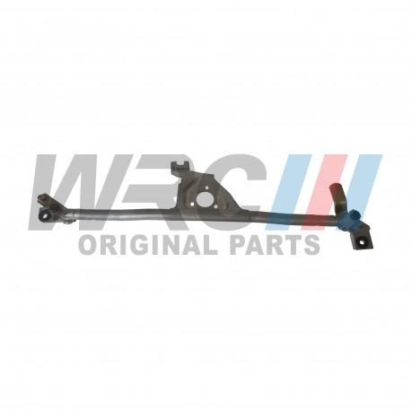 Wiper linkage main arm WRC 6X1955603A