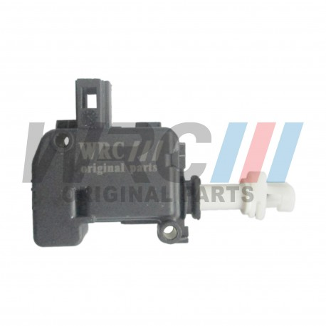 Lock actuator WRC 3B0959782
