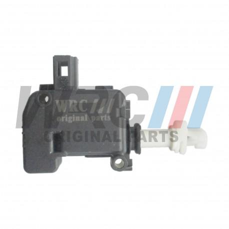Lock actuator WRC 7500005
