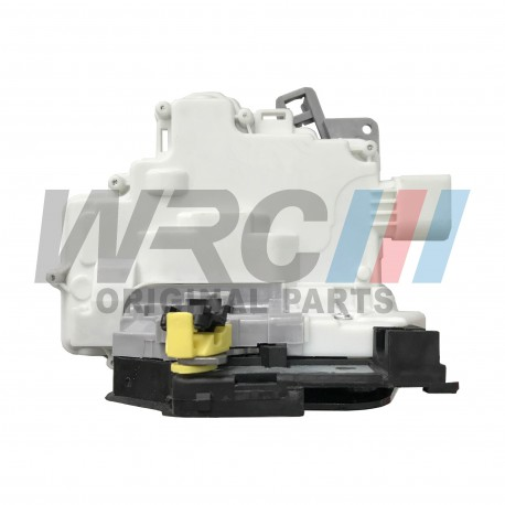 Door lock rear right WRC 7500010