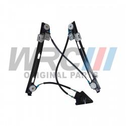 Podnośnik szyby lewy przód elektryczny 4 drzwi WRC 5P0837461