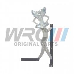 Podnośnik szyby prawy przód WRC 3A0837462.