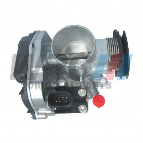 Throttle body WRC 8989003