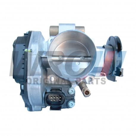 Throttle body WRC 8989005