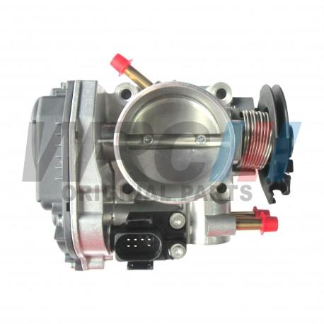 Throttle body WRC 8989026