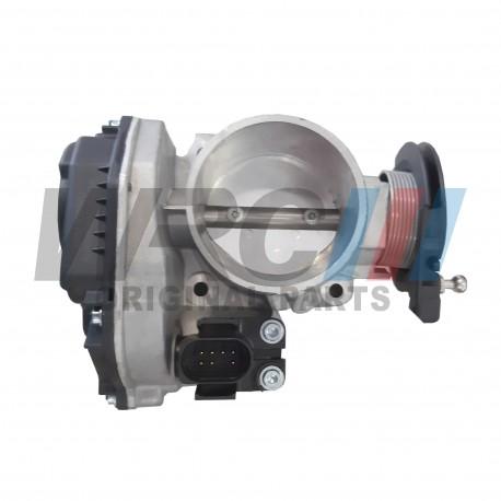 Throttle body WRC 8989020