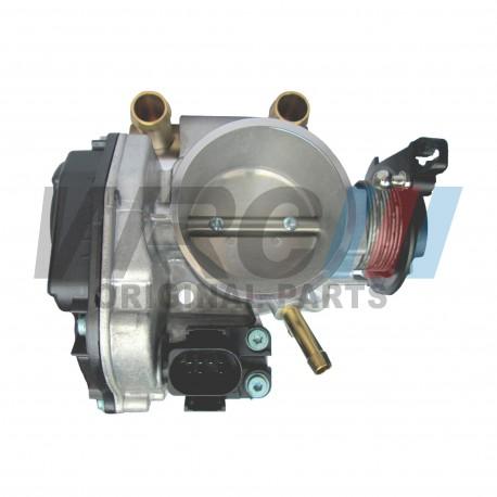Throttle body WRC 8989008