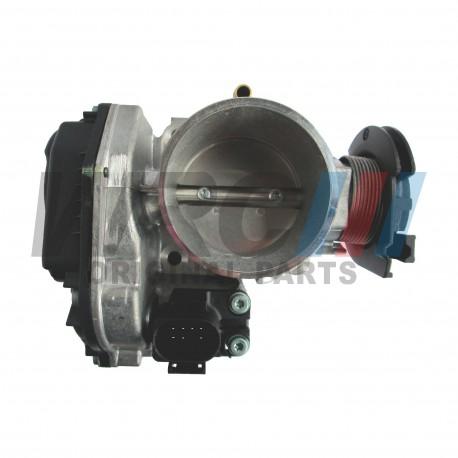 Throttle body WRC 8989019