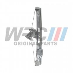 Podnośnik szyby prawy tył WRC 51358212100