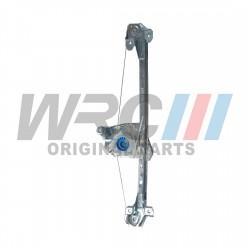 Podnośnik szyby prawy tył elektryczny 4 drzwi WRC