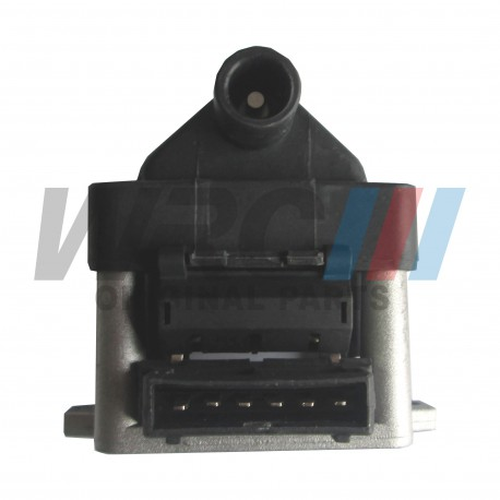 Ignition Coil with module WRC 5610306