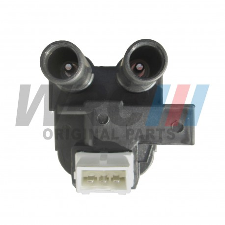 Ignition coil WRC 5610347