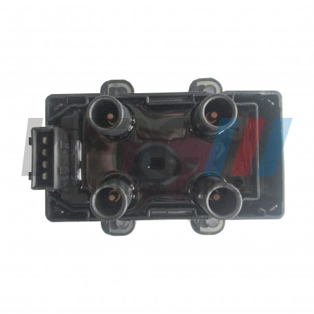 Ignition coil WRC 5610379