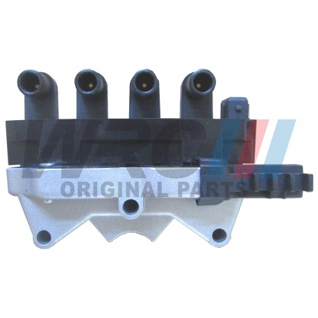 Ignition coil WRC 5610303