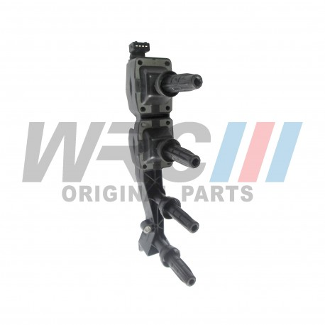 Ignition coil WRC 5610335