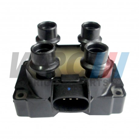Ignition coil WRC 5610314