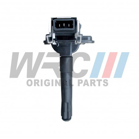 Ignition coil WRC 5610342