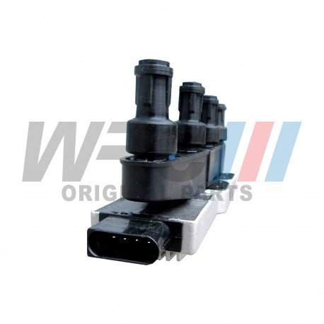 Ignition coil WRC 5610333