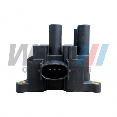 Ignition coil WRC 5610318