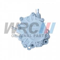 Pompa vacum wakum podciśnienia VW 03G145209