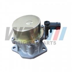 Pompa vacum wakum podciśnienia WRC 91068