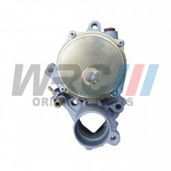 Pompa vacum wakum podciśnienia WRC 91071