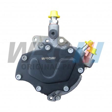 Vacuum pump 91076 LUK