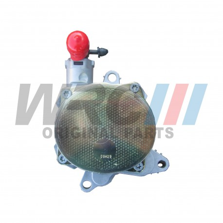 Vacuum pump Renault 8200845984