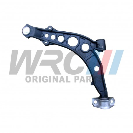 Suspension control arm front lower right WRC 6919281B