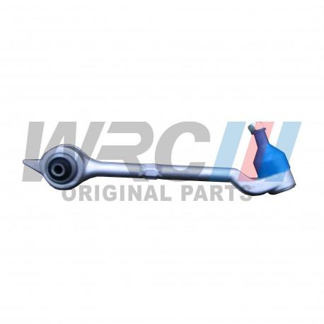Suspension control arm front lower left WRC 6921272