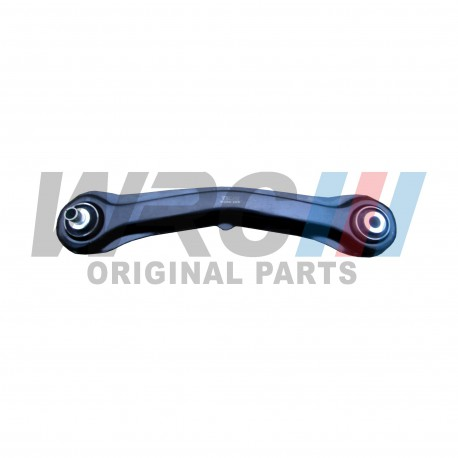 Suspension control arm rear left/right WRC 6949460