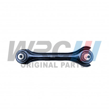 Suspension control arm rear left/right WRC 6949420