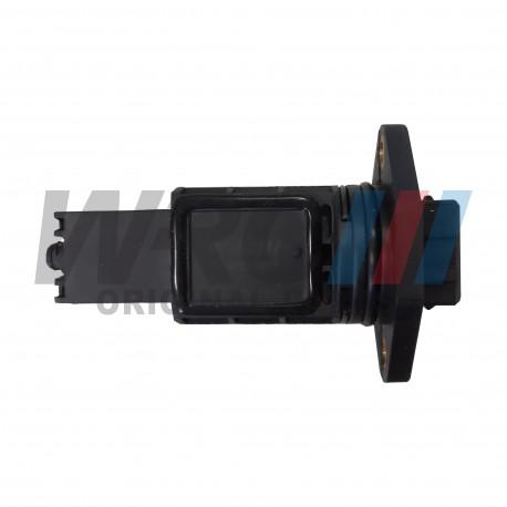 Air flow sensor meter WRC 0 280 217 002