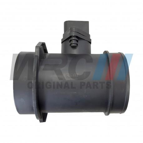 Air flow sensor meter WRC 7100034