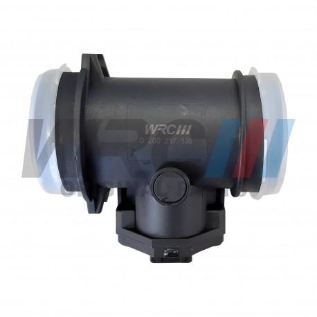 Air flow sensor meter WRC 0 280 217 116