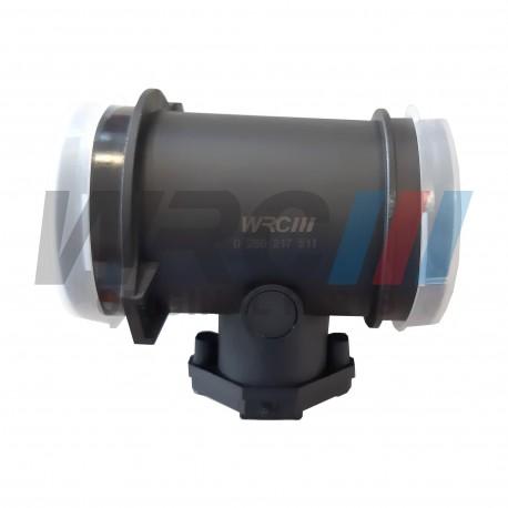 Air flow sensor meter WRC 0 280 217 511