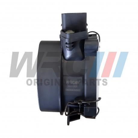 Air flow sensor meter WRC 7100001