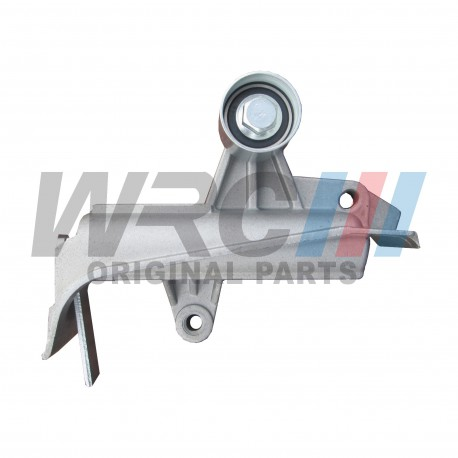 Timing belt tensioner WRC 64011