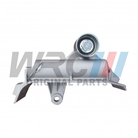 Timing belt tensioner WRC 64012