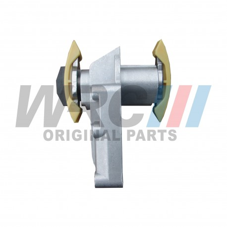 Camshaft timing chain tensioner WRC 64002