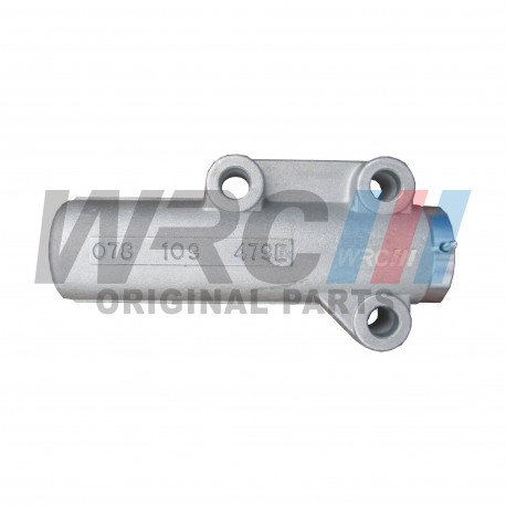 Timing belt tensioner WRC 64009