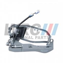 Sortuj według      Mechanizm wewnętrzny klamki przód prawy WRC 51218243616