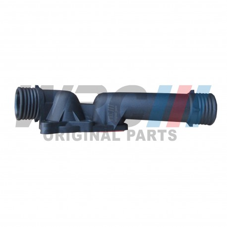 Thermostat housing WRC 50036