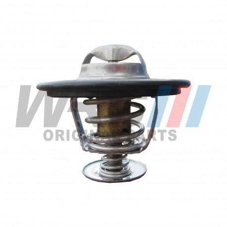 Thermostat WRC 5000038